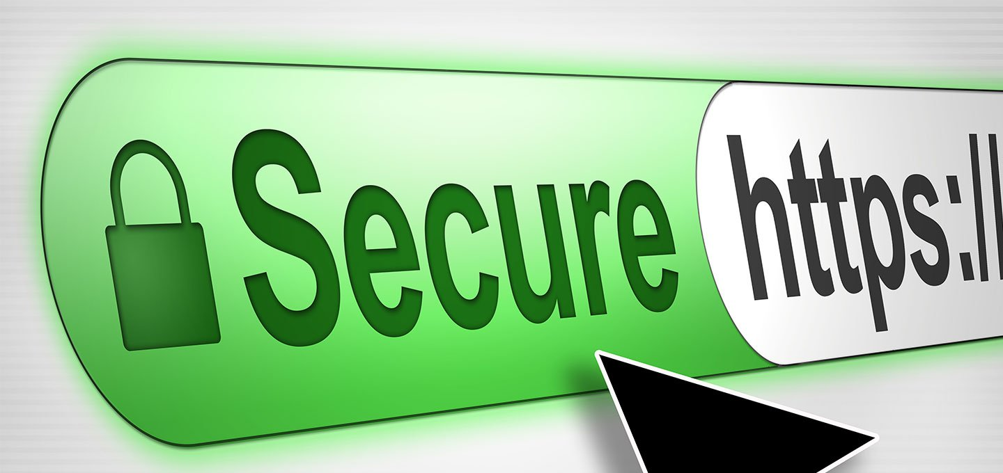 The ssl certificate this website is not secure message revisited ssl certificates and the this website is not secure message 1betcityfo Image collections