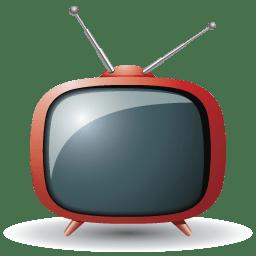 television-08-icon