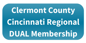 Clermont County Cincinnati Regional DUAL Membership Application