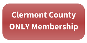 Clermont County ONLY Membership Application