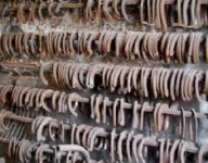 image blacksmith-horseshoes-jpg
