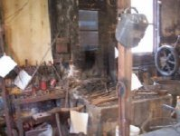 image blacksmith-inside2-jpg