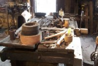 image blacksmith-inside5-jpg