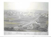image 1880-picture-taken-from-the-larrabee-lower-house-jpg
