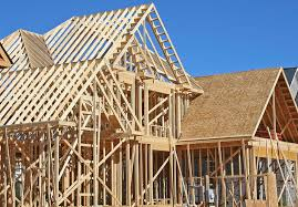 Oak Hills Schools New Homes For Sale