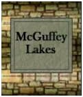 mcguffey-lakes-homes-for-sale.aspx