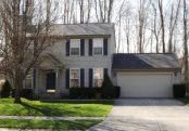 3593 s heartwood rd Amelia OH 45102
