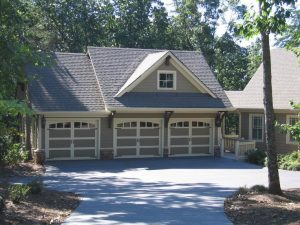 Loveland Homes For Sale With 3 Car Garages