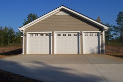 Goshen Homes For Sale With Barns