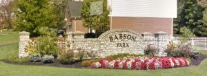 Babson Park Homes