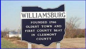 Williamsburg Detached Garage Homes For Sale