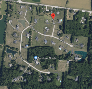 Stonegate Farms Homes For Sale