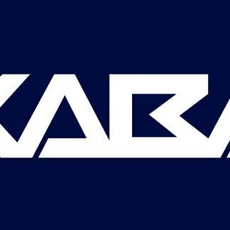 Clés Kaba