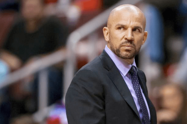 Why Jason Kidd Could Be Best Choice for Head Coach – Cleveland Sports Talk