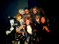 Cats Musical (3)