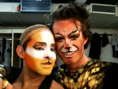 Cats Musical (4)