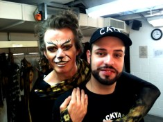 Cats Musical (5)