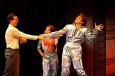Tieta do Agreste O Musical (2)