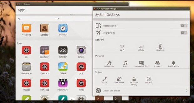 Unity-8-and-Mir-Are-Getting-Some-Awesome-Features-for-the-Desktop-469264-2