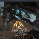 star-conflict2