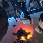 star-conflict4