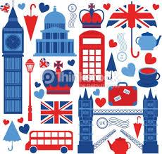British Studies : British Culture and People – 📖 Clevaster 📖