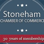Stoneham Chamber Recognition