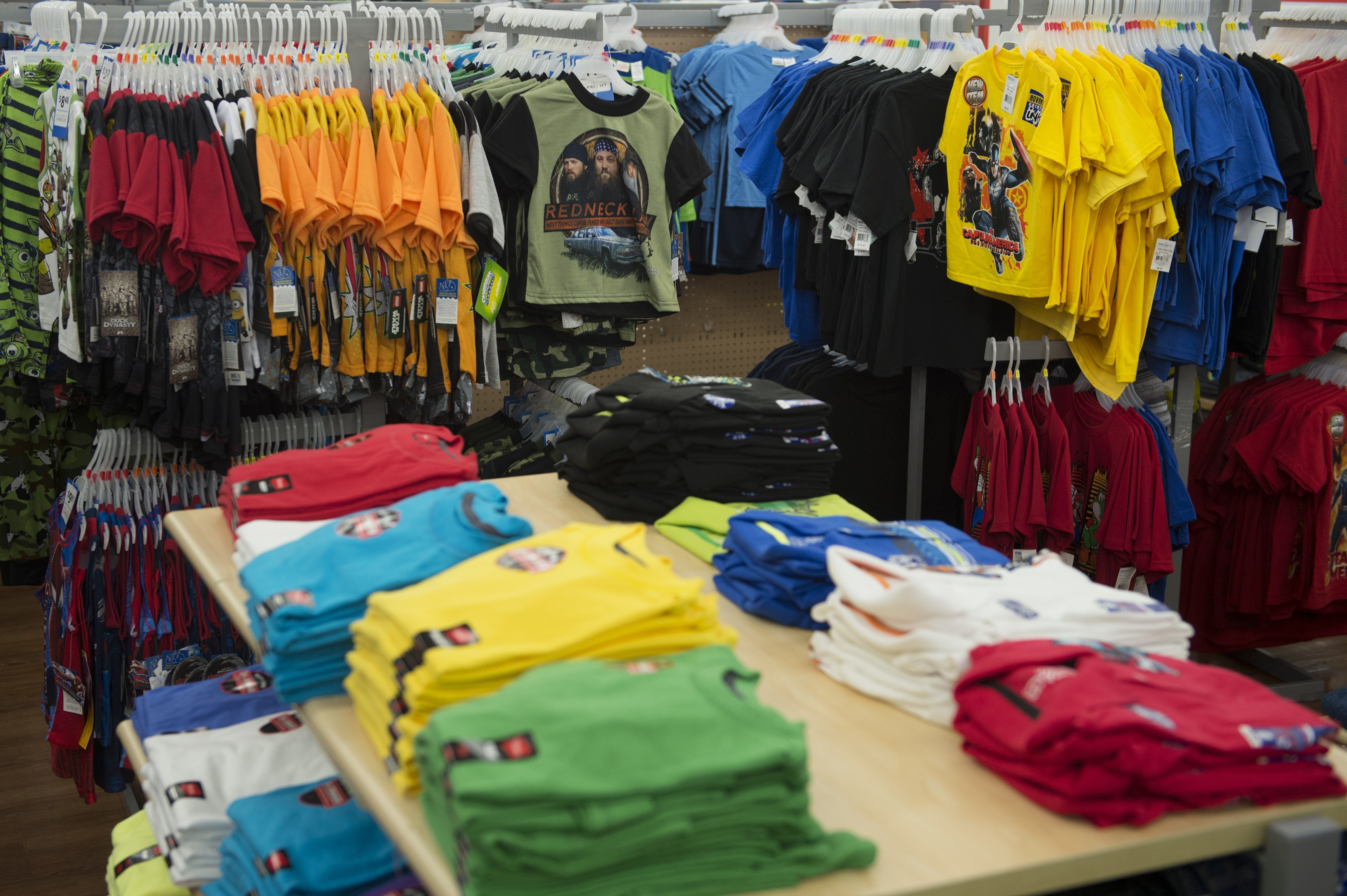 Baby Consignment Stores Near Me