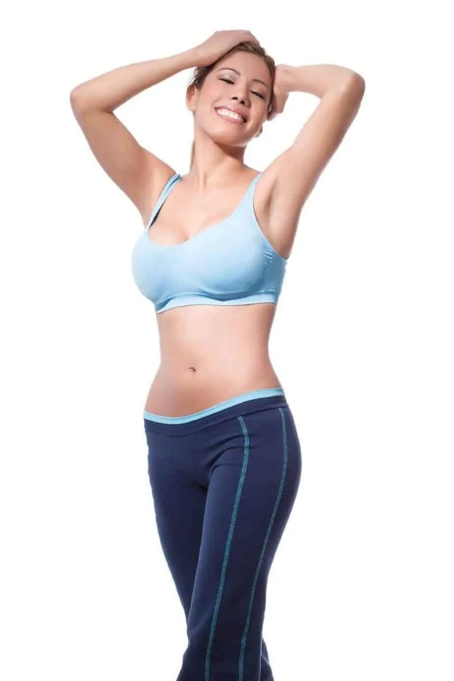 VASER LIPOSCULPTURE | BODY SCULPTING | Arm Lift | Arm Rejuvenation