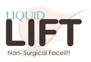 Liquid Lift