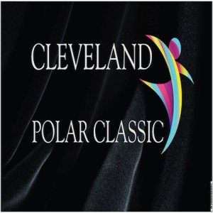 AIA Polar Classic at CvHS @ Cleveland HS | Clayton | North Carolina | United States