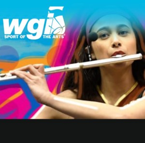 WGI Winds ./ Percussion World Championships – Dayton @ University of Dayton Arena | Dayton | Ohio | United States