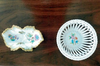Herend-small-dishes