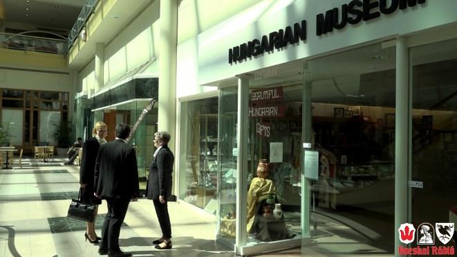 Latorcai-Muzeum1