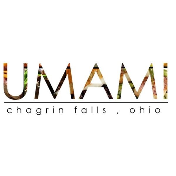 Umami Asian Kitchen
