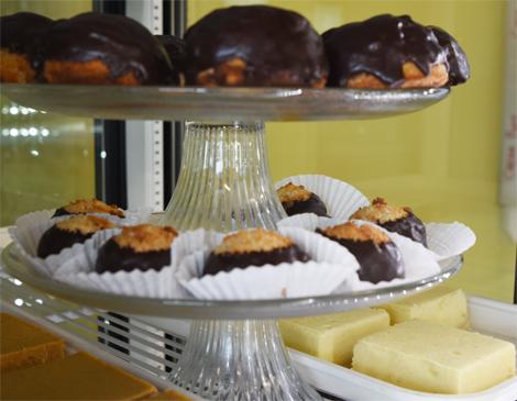 Best Bakeries Great Scotts Bakery Coffee Co