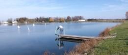 Borrow Pond Ramp