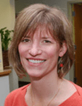 Dr. Tricia Hall