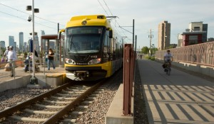 Bottineau Light Rail