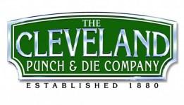 Cleveland Punch Logo