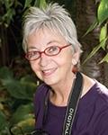 Jeanne Van Atta