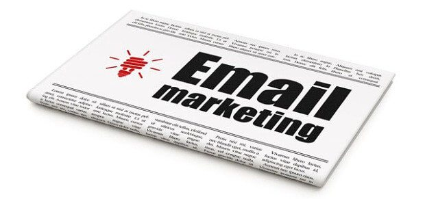 Top 5 Email Marketing Mistakes Made by Beginners