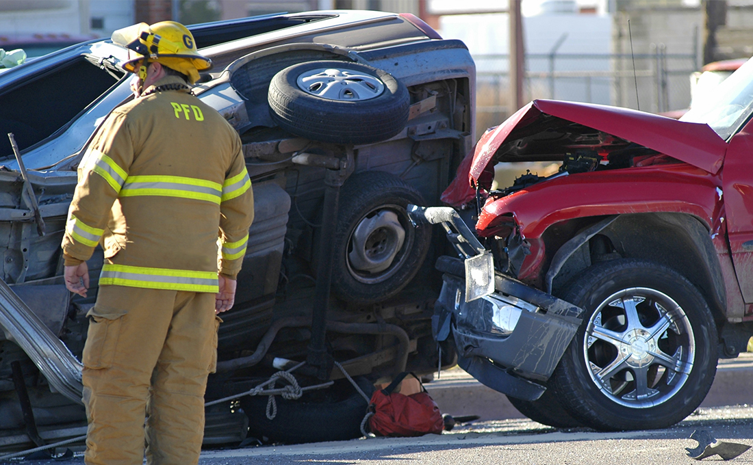 If you've been injured in a car accident, you might be wondering exactly how an attorney can help you. Car Accident Lawyer in Elyria Ohio - Cleveland Injury Lawyer