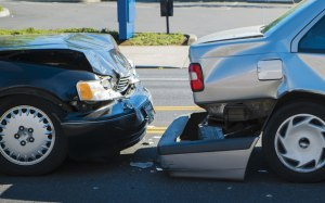 cleveland car accident