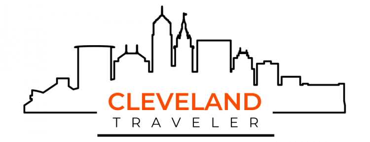 The Cleveland Traveler