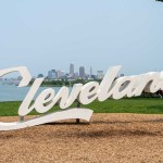 75+ of the Best Things to Do in Cleveland