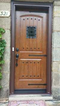 Speakeasy Door & Door_3.jpg