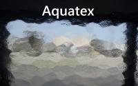 Kitchen Cabinet Glass Aquatex | Integrity Windows