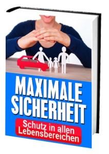 cover_sicherheit2