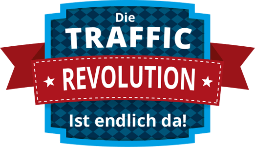 Der TrafficBooster